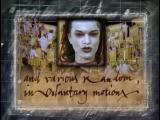 М значит Человек, Музыка, Моцарт  Мужчина, музыка, Моцарт начинаются с М (Питер Гринуэй) 1991 экспериментальное кино, арт-хаус