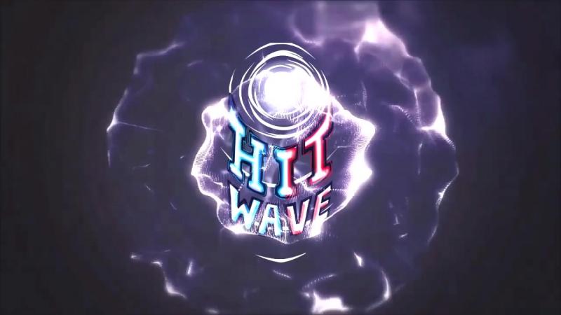 HitWave