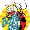 Beetle Chef  передвижной семейный  ресторанчик 🍵