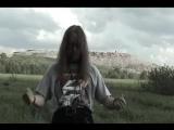 Облачный Край - Ария Варяжских Гостей (Oblachny Kray)