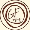 G.F.Art Tools