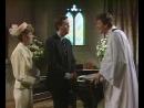 Шоу Фрая и Лори фрагмент эпизод 5 1989