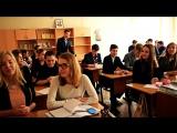 Баста - выпускной ( 11