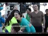 Dancer safinaz 8696