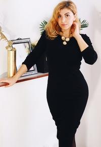 Лия Ангелова