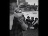Как впечатлить девушек магическими трюками (VHS VIdeo)
