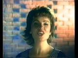Светлана Рерих - Дай мне музыку (1996)