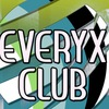 Everyx club | 4 сезон