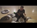 ANIMALS AS LEADERS - Physical Education (Official Music Video)