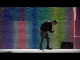 Noah Cyrus feat. Labrinth - Make Me (Cry) (Marshmello Remix)