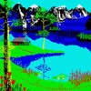 ZX Spectrum Demo Scene 8bit Music