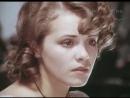 Адам жениться на Еве (1980) .Сонет 102