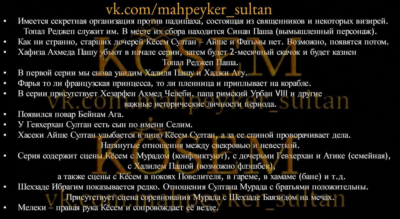 https://pp.vk.me/c637527/v637527400/d968/TjJCUaut_UM.jpg