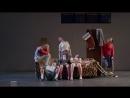 Allee der Kosmonauten - Trailer Berlin 2016
