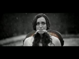 Палачи (2016) Трейлер