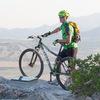 Velorim.ru ВелоРим велосипеды Stels, Format