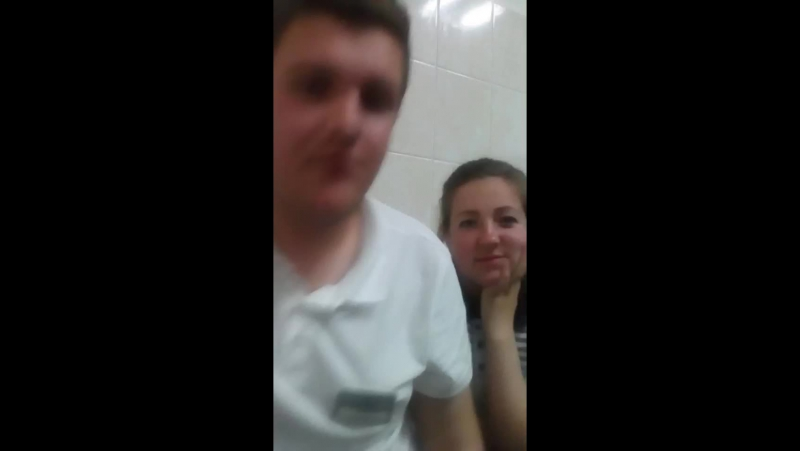 Маргарита Демидова - Live