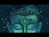 GREATEST BUDDHA MUSIC of All Time - Buddhism Songs _ Dharani _ Mantra for Buddhist, Sound of Buddha
