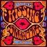 DNCE ft Nicki Minaj - Kissing Strangers