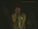 Анонс и Александр Касимов - Дождусь ли я тебя(1989)