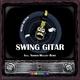Mano Meter - Swing Gitar