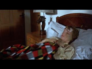 Слепой ужас(Не вижу зла) 1971