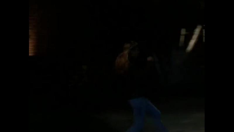 Баффи-Истребительница вампиров (4 Сезон, Серия 05-06)