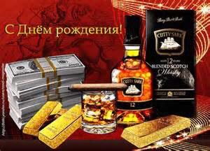 Фото №456239153 со страницы Игоря Анатольевича