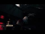 HARD TON ft. MORALEZ  SAMES YEAH YEAH! starring CORRINE