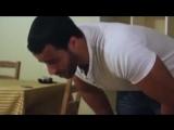 Аллах не принял его намаз - YouTube.MP4