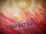 SHORTBUS / Клуб - <<Shortbus>> - 2006