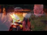 Геннадий Жаров - На себя махну рукой