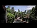 отели на острове Ко Чанг The Dewa Koh Chang
