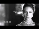 Boral Kibil - Not Feeling The Love (Original Mix) HD