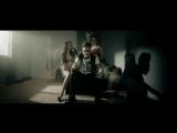клип Papa Roach - Gravity (feat. Maria Brink) Official music  Alternative metal hard rock   rap