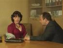 Как шкуры получают должность - Две судьбы (2002) [отрывок / фрагмент / эпизод]
