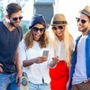 SMS-fly| СМС маркетинг| Бизнес СМС рассылка