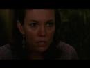 Жестокие люди (2005) супер фильм 7.210