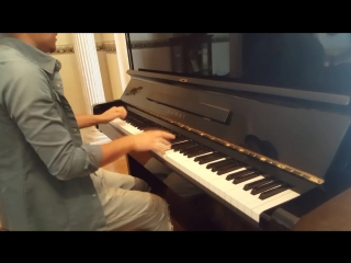 Sheet music the diva dance inva mula soprano eric for Piano dance music 90 s