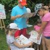 Лотошинская центральная детская библиотека