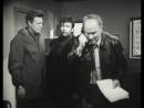 День за днём - 2 (4 серия) 1972 г.В.Шиловский