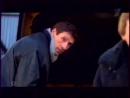Дневной дозор. В кино по всей стране (Первый канал, 27.01.2006) Анонс (2)