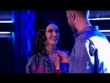 Molly и Егор Крид — «Если ты меня не любишь» (Вечерний Ургант)