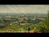 Ринат Каримов - О Боже, как же ты красива