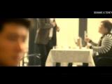 [Doranime&Eternity] Меня зовут Хао Цун Мин! - 14/25 (рус.саб)