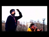 Noize MC-Палево
