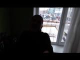 SnezhokTvСпециально Для Паблика Jah KhalibSnezhok Mc - Давай Улетим Далеко (Cover)Скоро Выкладем Полное Видео.Snezhok Исполн