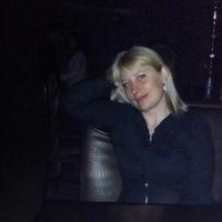 Руфина Шахмаева