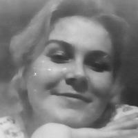 Эльза Гарипова