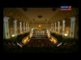 Сергей Прокофьев -